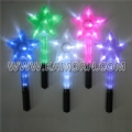 WD-03 / 9 LED Star wand