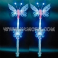 WD-05 / Butterfly wand with music
