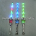WD-10 / Flashing butterfly wand