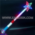 WD-06US / Big Star wand with ball